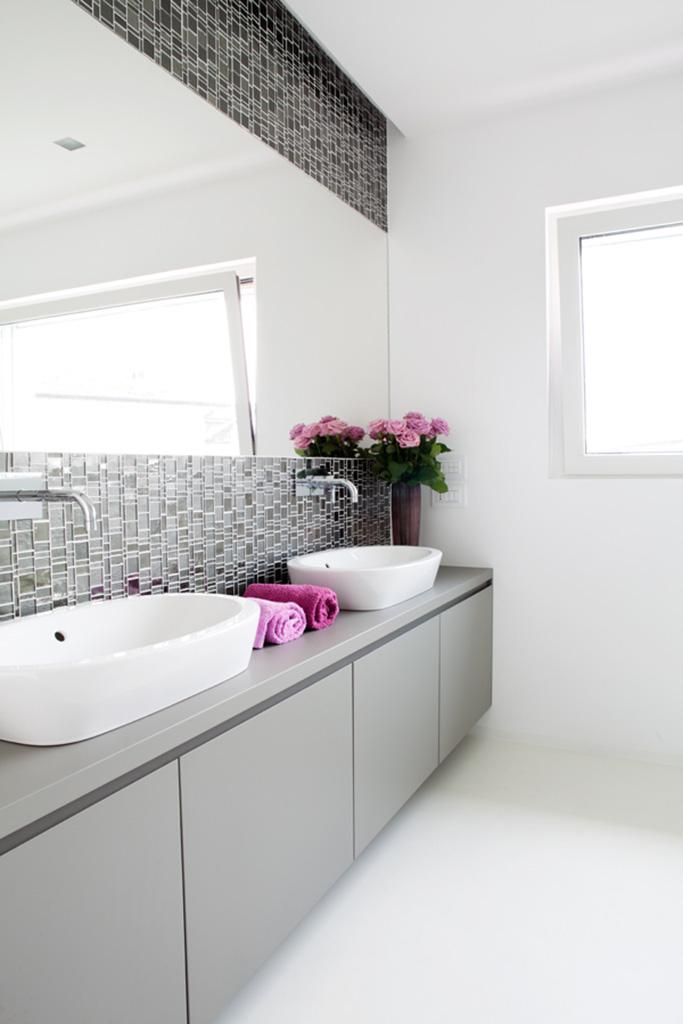 Bagni Arredamenti : Radice arredamenti bagni