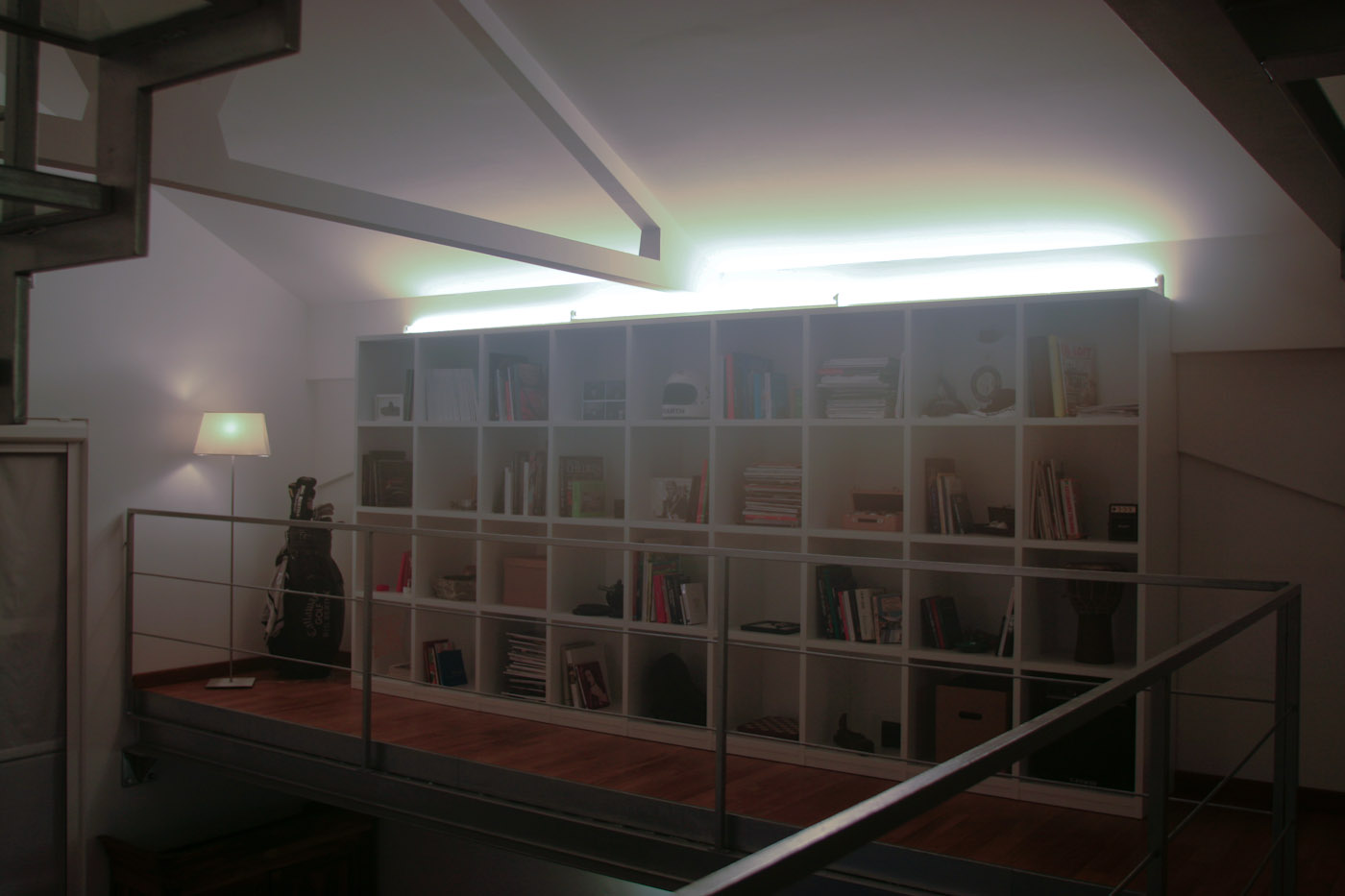 Radice arredamenti radice arredamenti libreria for 3 arredamenti